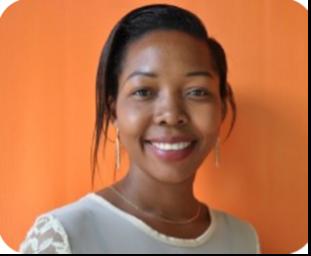 Dr Devotha Nyambo